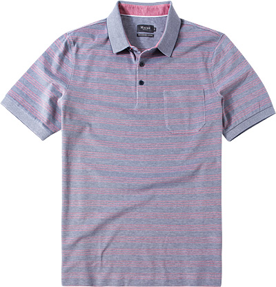 Maerz Polo-Shirt 617401/378