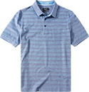 Maerz Polo-Shirt 617401/342