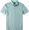 Maerz Polo-Shirt 617401/273