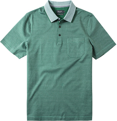 Maerz Polo-Shirt 618001/273
