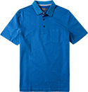Maerz Polo-Shirt 618001/342