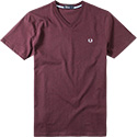Fred Perry V-Shirt M6717/C70