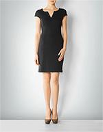 Gant Damen Kleid 401203/5