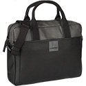 Calvin Klein Jeans Boris Laptop Bag K50K501571/001