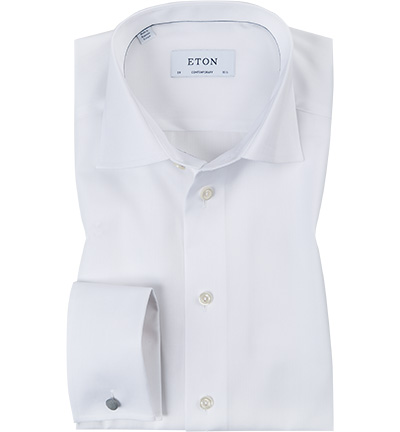 ETON Contemporary Fit Kent 3153/79312/00