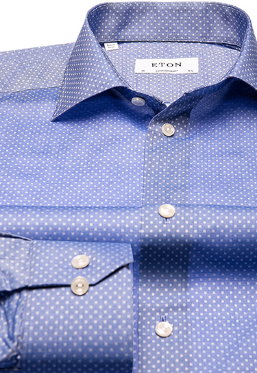 ETON Contemporary Kent 3726/79311/26