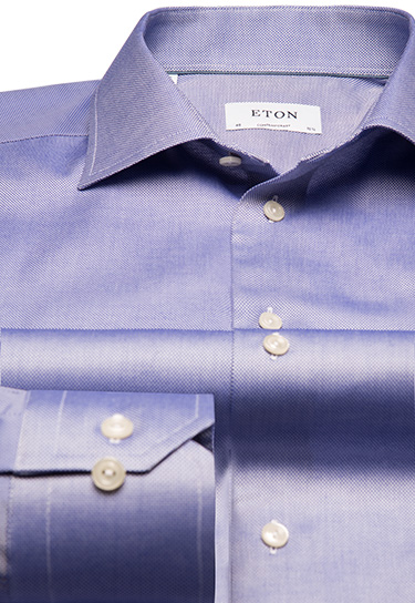 ETON Contemporary Fit Kent 4707/79311/25