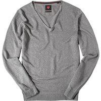 Strellson Sportswear Livio-V