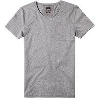 Strellson Premium T-Shirt