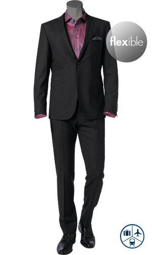 Strellson Premium STC New Suit2