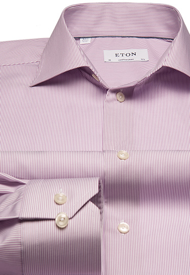 ETON Contemporary Fit Kent 2527/79311/73