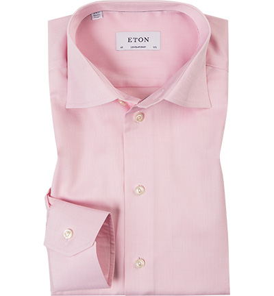 ETON Contemporary Fit Kent 3153/79311/52