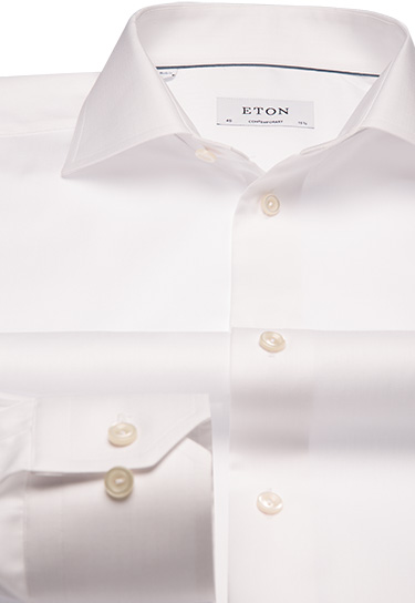 ETON Contemporary Fit Kent 3153/79311/00