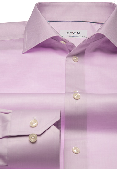 ETON Contemporary Fit Kent 3153/79311/72