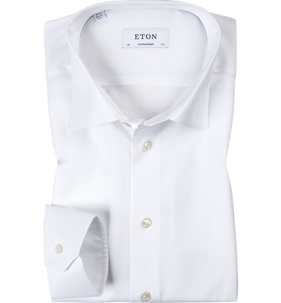 ETON Contemporary Fit Kent 4707/79311/01