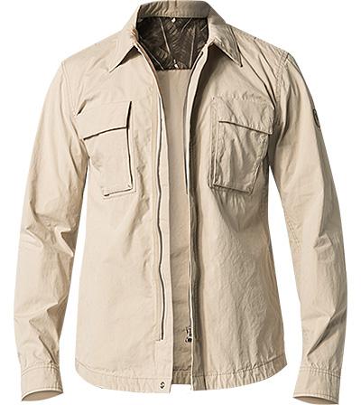 JOOP! Jacke Jacker-W 15002843/197 Sale Angebote