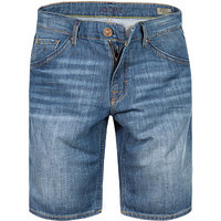 JOOP! Shorts Myron-S