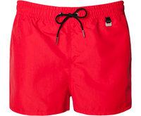 HOM Marina Beach Shorts