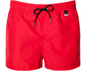 HOM Beach Fun Marina Shorts 360018/4063