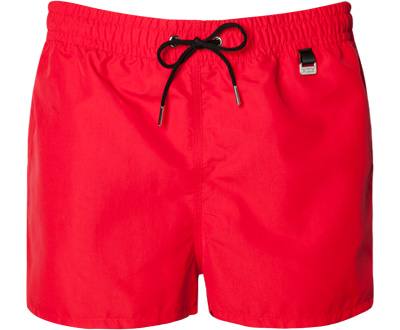 HOM Marina Beach Shorts 360018/4063