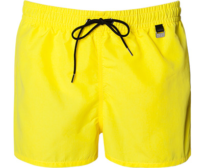 HOM Beach Fun Marina Shorts 360019/1951