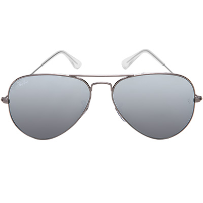 Ray Ban Brille 0RB3025/029/30/3N