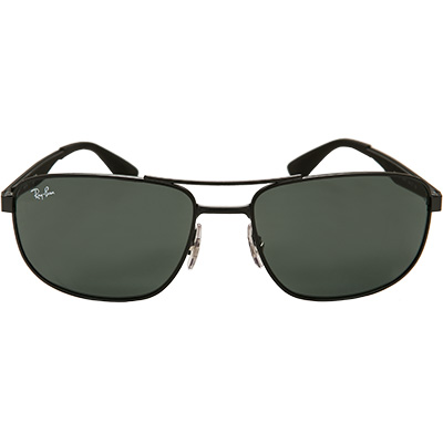 Ray Ban Brille 0RB3528/006/71/3N