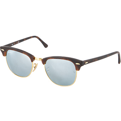 Ray Ban Brille 0RB3016/114530/3N