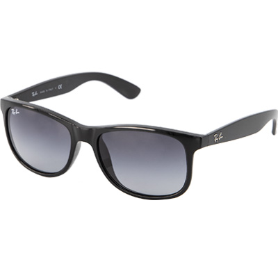 Ray Ban Brille 0RB4202/601/8G/3N