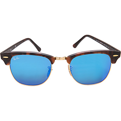 Ray Ban Brille 0RB3016/114517/3N