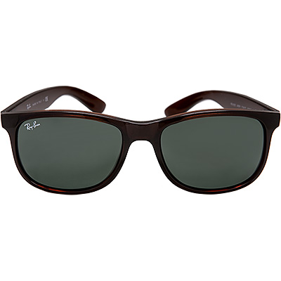 Ray Ban Brille 0RB4202/714/71/3N