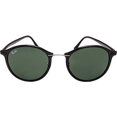 Ray Ban Brille 0RB4242/601/71/3N