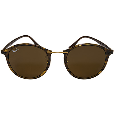 Ray Ban Brille 0RB4242/710/73/3N