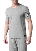 Calvin Klein CK ONE T-Shirt NB1164E/080