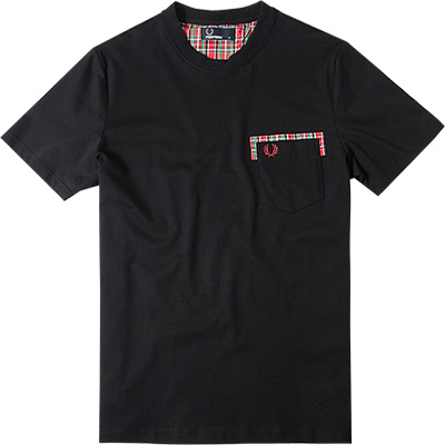 Fred Perry T-Shirt M8365/102