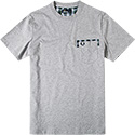 Fred Perry T-Shirt M8365/420