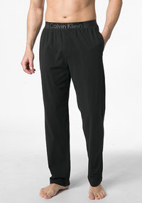 Calvin Klein IRON STRENGTH Pants