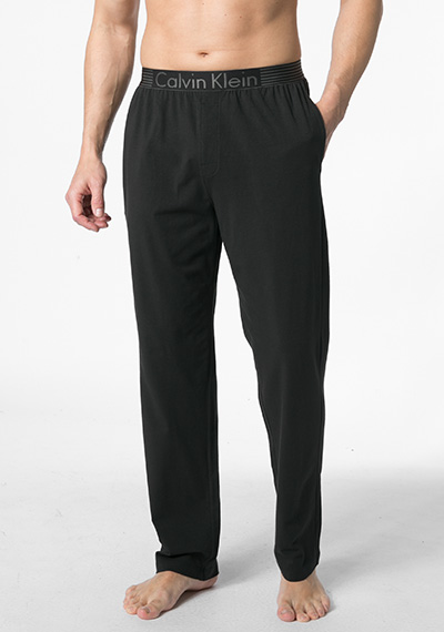 Calvin Klein IRON STRENGTH Pants NM1210E/001