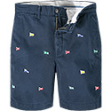 Polo Ralph Lauren Shorts A22-HS005/CR279
