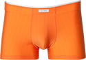 bruno banani Shorts Chek In 2201/1512/747