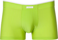 bruno banani Shorts Chek In