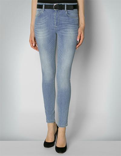 LIU JO Damen Jeans W16322
