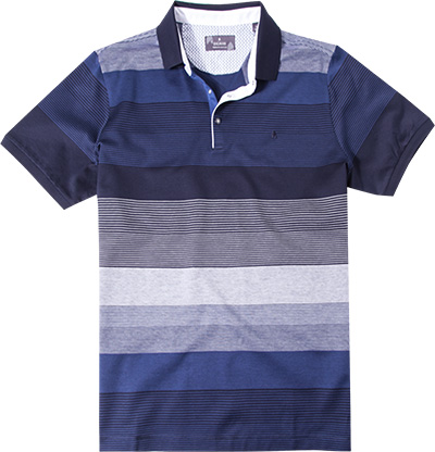 RAGMAN Polo-Shirt 922393/070