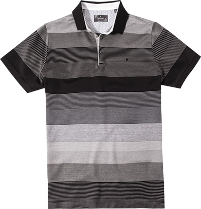 RAGMAN Polo-Shirt 922393/009