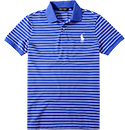 Ralph Lauren Golf Polo-Shirt 318-K6S01/BS63G/C4VLN
