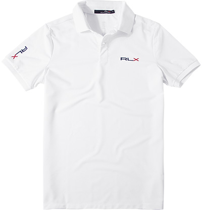 Ralph Lauren Golf Polo-Shirt 318-K6S11/T53PS/A1SWE