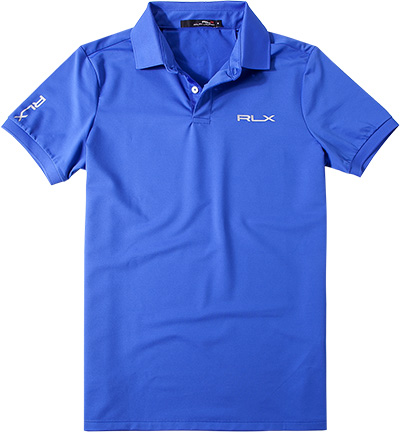Ralph Lauren Golf Polo-Shirt 318-K6S11/T53PS/A4XCV
