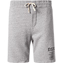 DENIM&SUPPLY Shorts M14-DSGYS/DS903/RBVGH