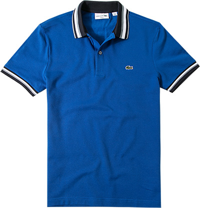 LACOSTE Polo-Shirt PH5114/5MC