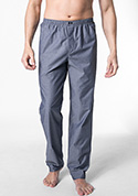Calvin Klein Pants NM1232E/3BY